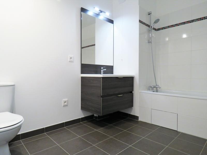 Vente appartement Chatillon 570000€ - Photo 7