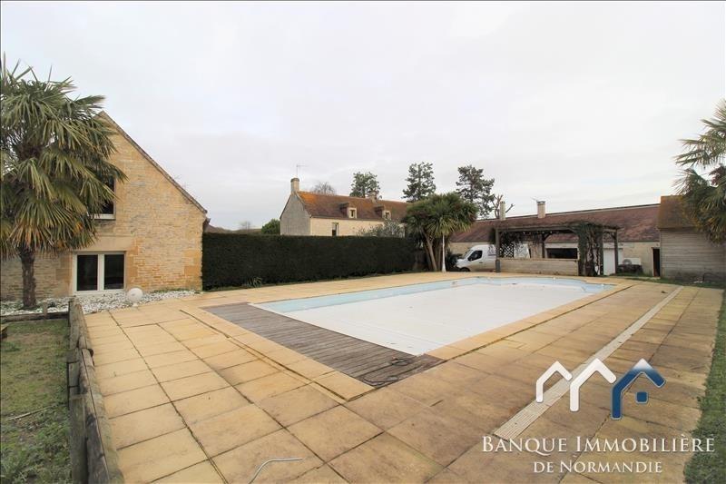 Vente de prestige maison / villa Caen 807000€ - Photo 10