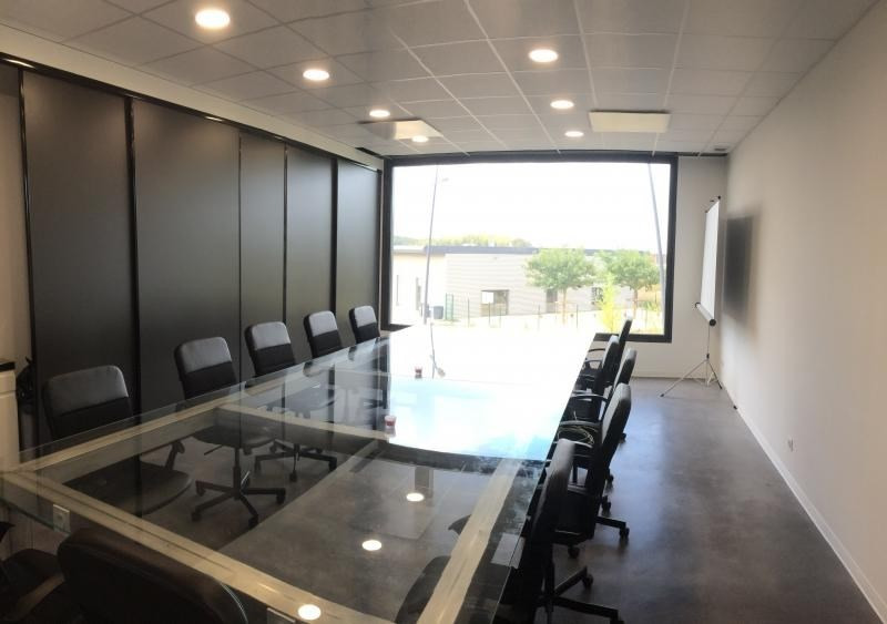 Rental office Valence 2858€ HT/HC - Picture 1