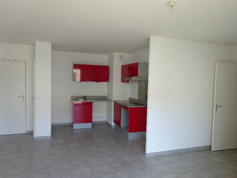 Location appartement Pierre-bénite 810€ CC - Photo 3