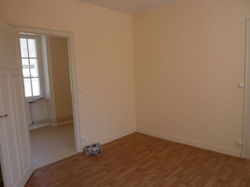 Rental apartment Pontivy 490€ CC - Picture 11