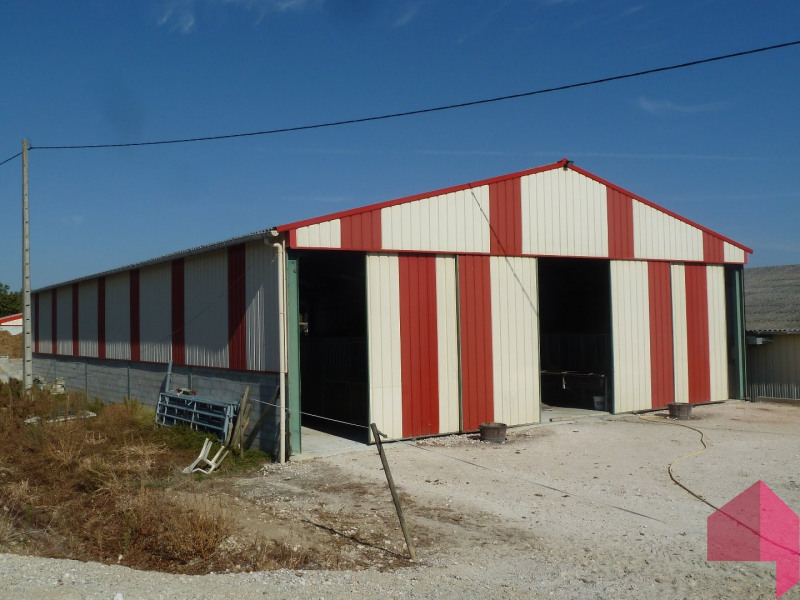 Vente local commercial Caraman 247 000€ - Photo 2
