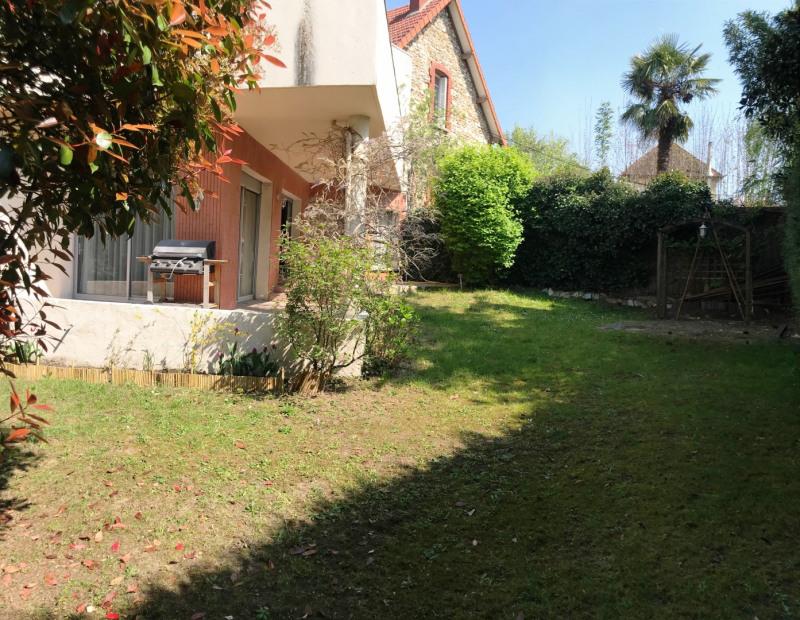 Vente maison / villa Fontenay-aux-roses 995000€ - Photo 4