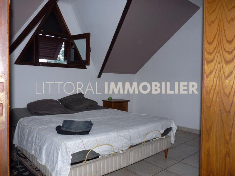Venta  casa Saint leu 525000€ - Fotografía 6
