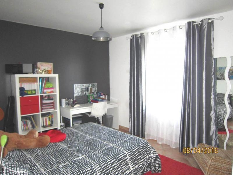 Rental house / villa Bougneau 755€ CC - Picture 6
