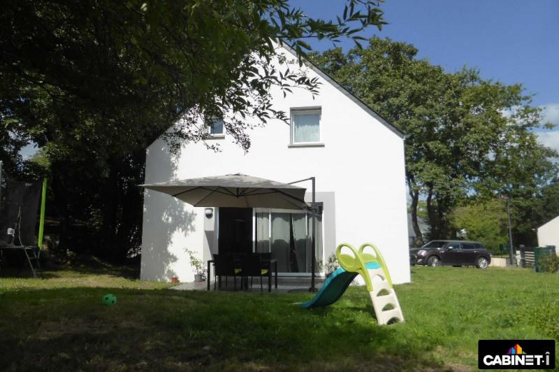 Maison Vigneux De Bretagne 5 pièce (s) 83 m²