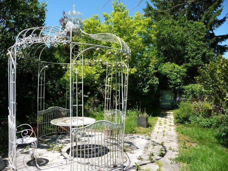 Vente maison / villa St jean de losne 179700€ - Photo 2