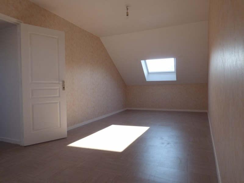Vente maison / villa Pont d'ouilly 99900€ - Photo 4