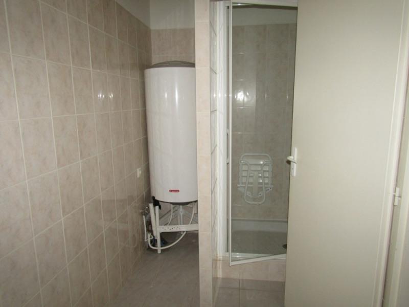Sale apartment Lacanau 117800€ - Picture 7