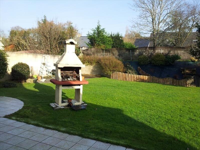Vente maison / villa St etienne de montluc 350000€ - Photo 4
