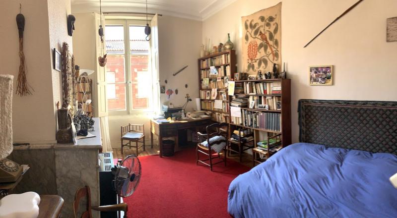 Vente appartement Toulouse 499000€ - Photo 2
