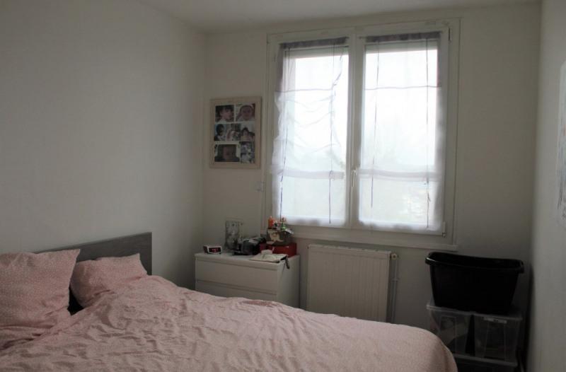 Location appartement Bonsecours 665€ CC - Photo 5