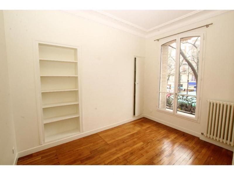 Location appartement Paris 15ème 2315€ CC - Photo 6