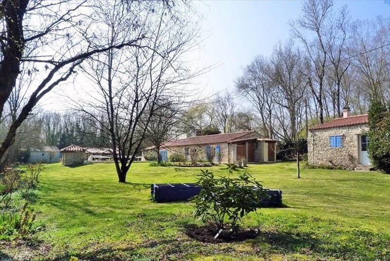Vente maison / villa La ronde 247900€ - Photo 2