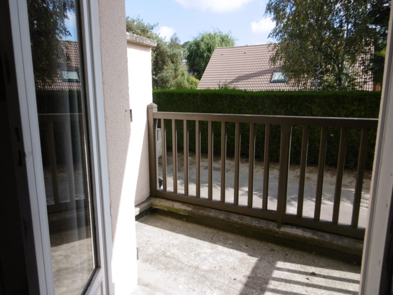 Rental house / villa Noisy-le-roi 1 970€ CC - Picture 5