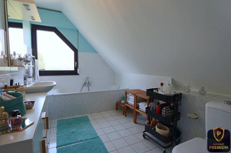 Vente maison / villa Chambery 358000€ - Photo 8