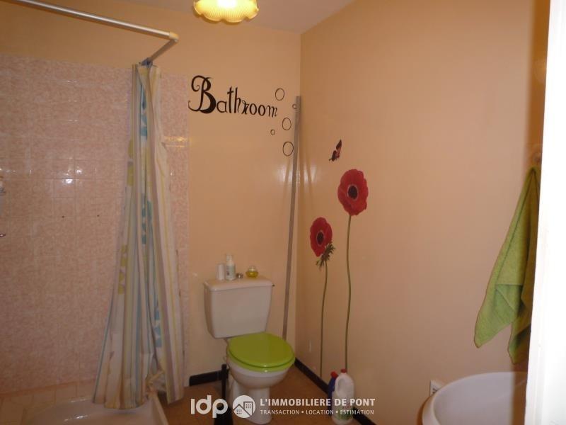 Location appartement Loyettes 495€ CC - Photo 6