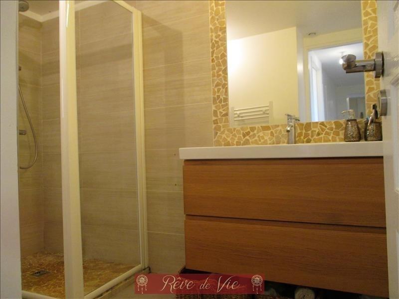 Sale house / villa Bormes les mimosas 265000€ - Picture 5