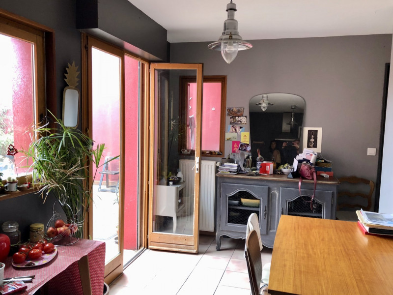 Vente maison / villa Lille 290 000€ - Photo 8
