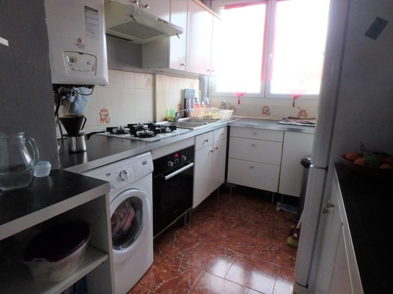 Vente appartement Toulouse 174 500€ - Photo 4