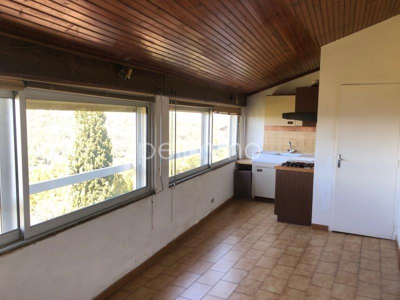 Sale house / villa Cornillon confoux 252000€ - Picture 5