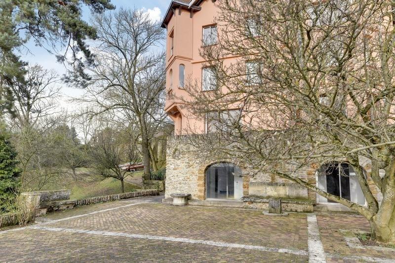Venta  casa Jouy-en-josas 2300000€ - Fotografía 16