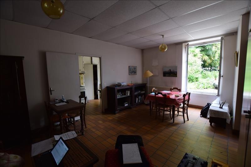 Sale house / villa Bizanos 312000€ - Picture 3