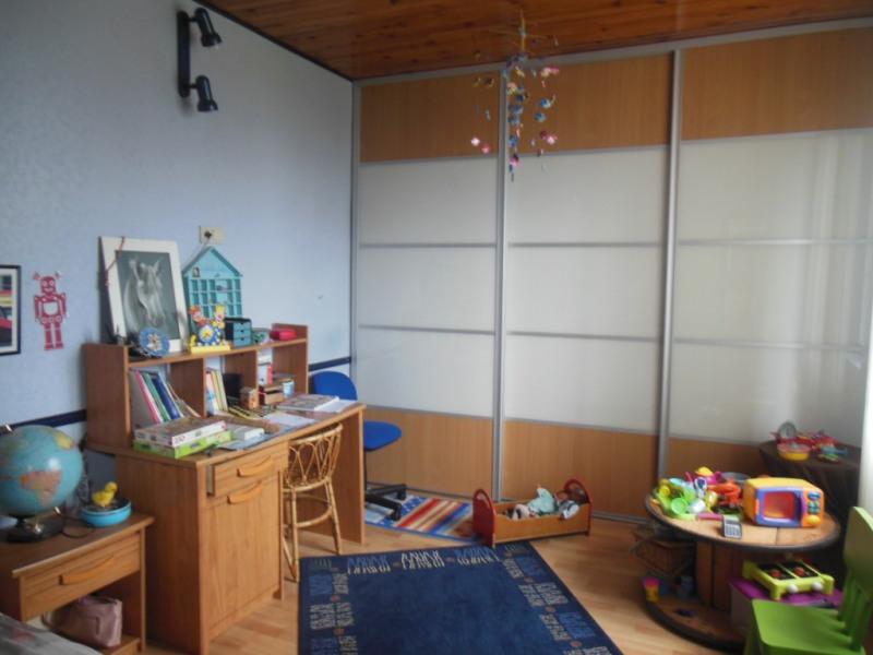 Sale house / villa La neuville chant d'oisel 310000€ - Picture 8