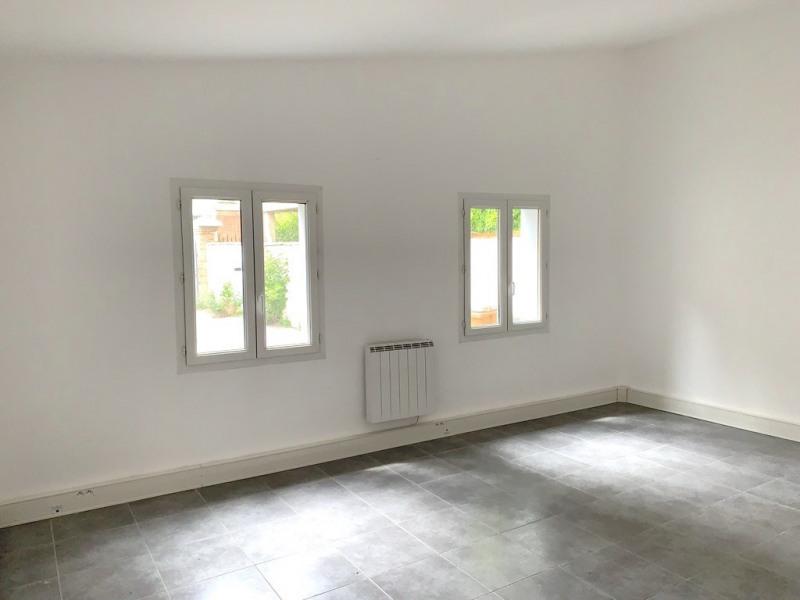 Alquiler  local Montreuil 1350€ HC - Fotografía 10