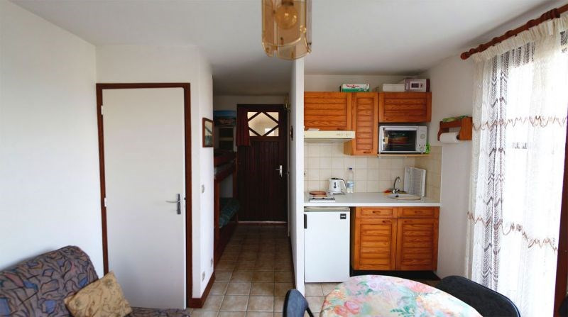 Sale apartment Vaux sur mer 78 110€ - Picture 2