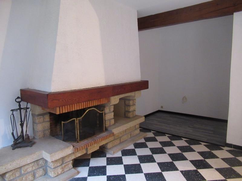 Location maison / villa Carcassonne 790€ CC - Photo 5