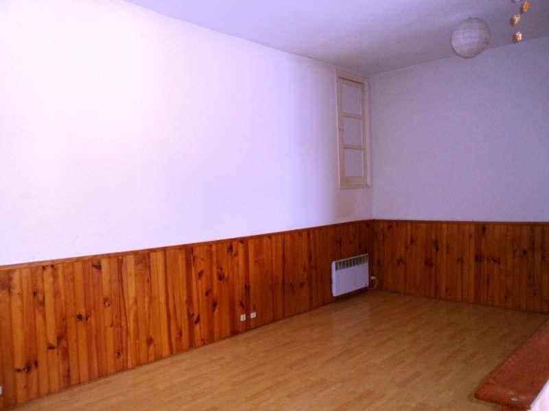 Location appartement Decize 320€ CC - Photo 3