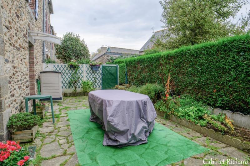 出售 住宅/别墅 Pleurtuit 280800€ - 照片 13