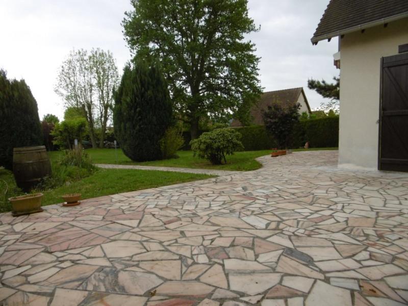 Vente maison / villa Gouy 277000€ - Photo 3