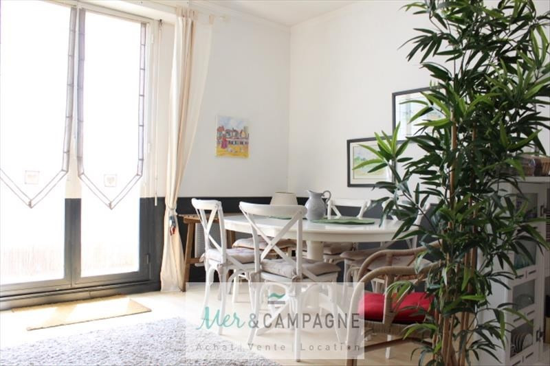 Vente appartement Quend 169 000€ - Photo 1