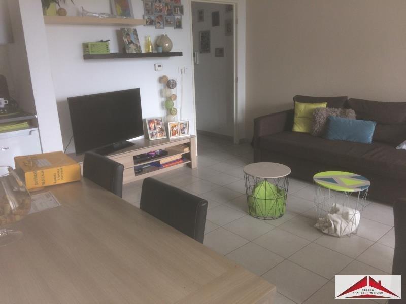Vente appartement Grabels 199000€ - Photo 7