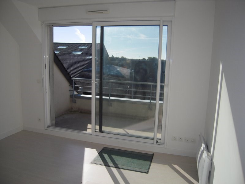 Vente appartement Creances 80 000€ - Photo 4