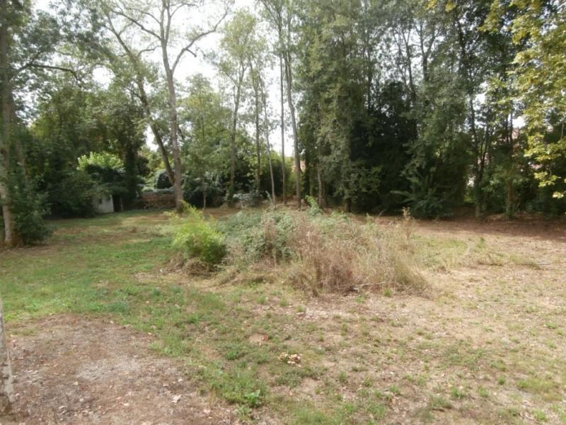 Sale house / villa Bergerac 67600€ - Picture 4