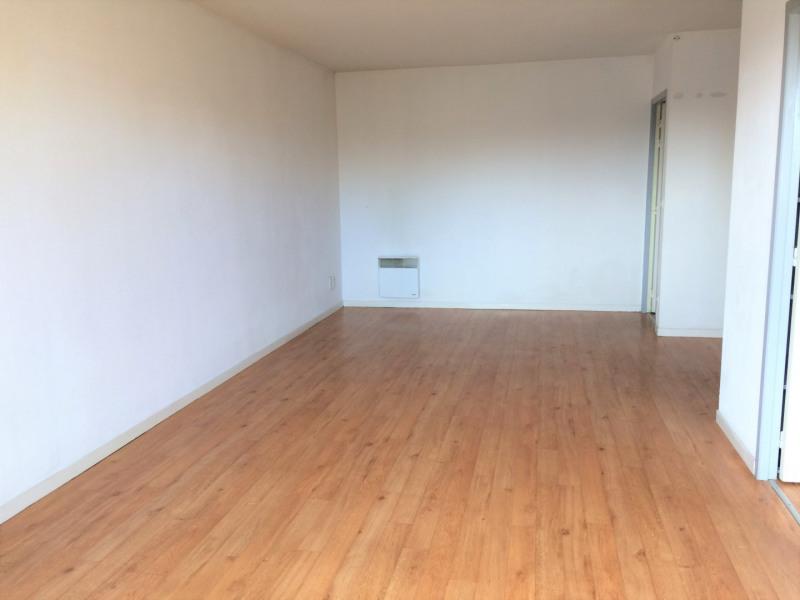 Vente appartement Gujan mestras 144200€ - Photo 3