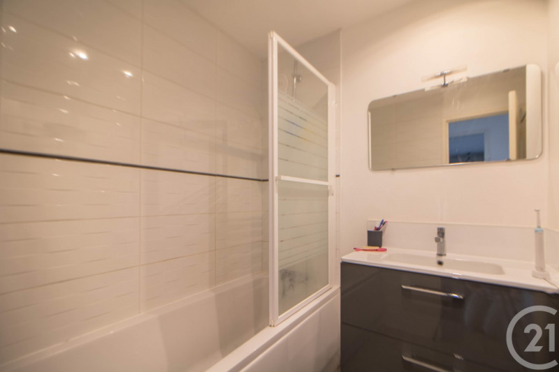 Rental apartment Toulouse 900€ CC - Picture 9