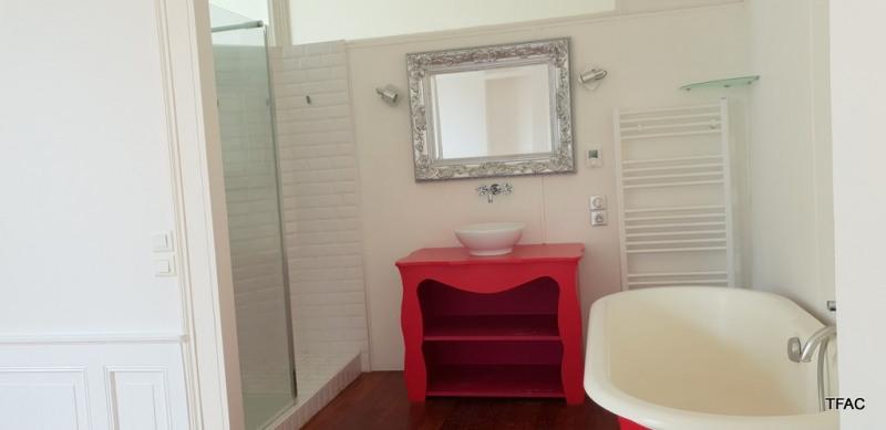 Vente appartement Bordeaux 735000€ - Photo 9