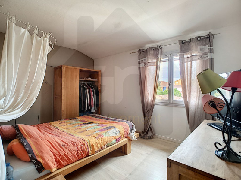 Sale house / villa Vitrolles 290000€ - Picture 3