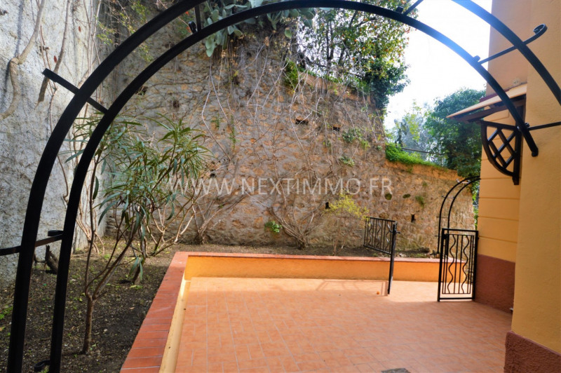 Vente de prestige maison / villa Menton 1280000€ - Photo 9