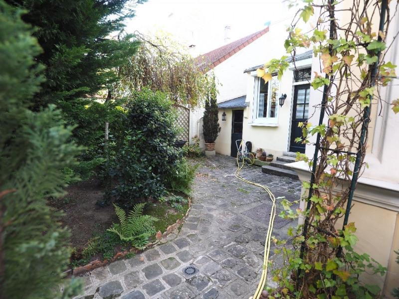 Sale house / villa Melun 344000€ - Picture 4