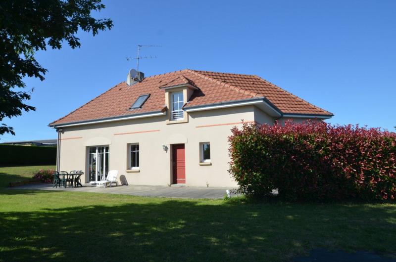 Sale house / villa St amand 228500€ - Picture 1