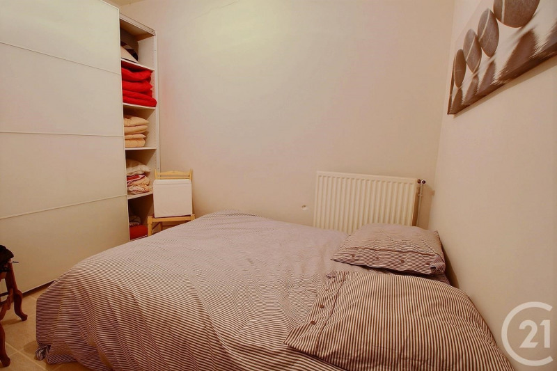 Deluxe sale house / villa Arcachon 1207500€ - Picture 10