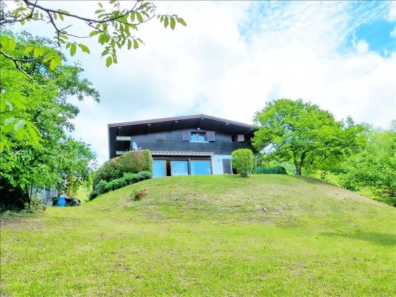 Sale house / villa Cluses 300000€ - Picture 6