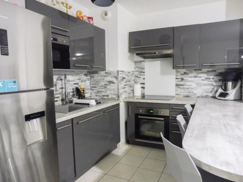 Vente appartement Marseille 210000€ - Photo 3
