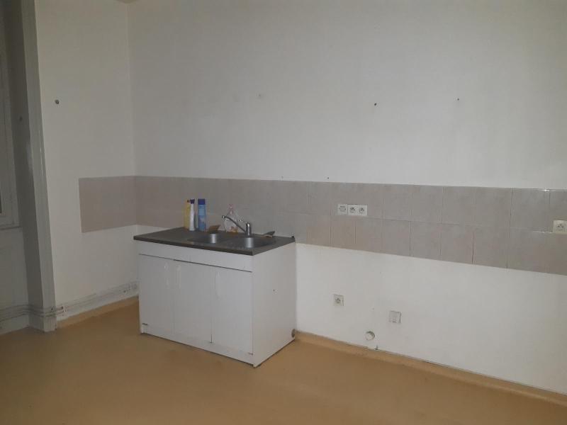 Location appartement Villefranche sur saone 768,42€ CC - Photo 6