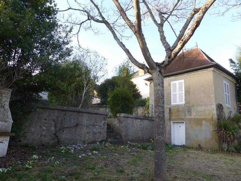 Sale house / villa St florentin 69000€ - Picture 6